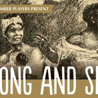 The Harlem Chamber Players Presents IN SONG AND SPIRIT Photo