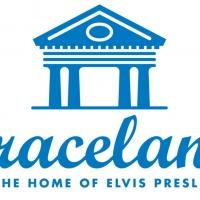 Graceland Announces Additions to Elvis Presley's Memphis Complex
