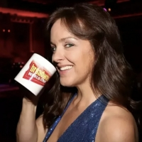 Wake Up With BWW 5/26: HADESTOWN Band Diversity Initiative, LES MISERABLES in Tokyo,  Photo