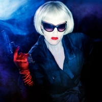 BWW Interview: WaxFactory's Ivan Talijancic on Challenging Stereotypes with LULU XX Photo