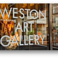 Weston Art Gallery at The Aronoff Center Reopens on Thursday, July 9 Photo