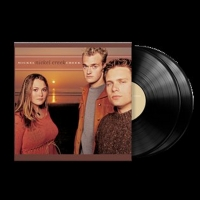 Craft Recordings Reissues Nickel Creek Vinyls Photo