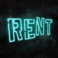 Hope Mill Theatre Reschedules RENT