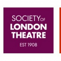 Society of London Theatre and UK Theatre Release Statement on Easing of COVID Restric Photo