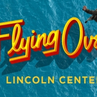 Meet the Cast of FLYING OVER SUNSET - Now in Previews on Broadway!