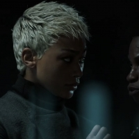 VIDEO: The CW Shares THE 100 Scene