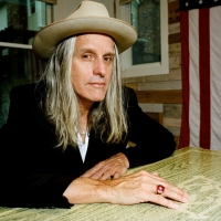 Steve Poltz And Special Guest Jack Tempchin Play Poway November 2 Photo