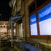 Sheffield Theatres Launches A New Supported Artists Scheme As Their Creative Hub The  Photo
