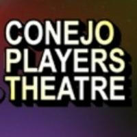 Conejo Players Theatre Presents A MIDSUMMER CAMP'S DREAM Photo