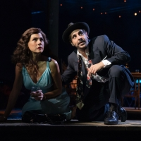BWW Flashback: THE ROSE TATTOO Takes Final Broadway Bow Today Photo