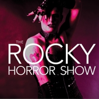 BWW Review: THE ROCKY HORROR SHOW at San Jose Stage Company Photo