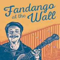 FANDANGO AT THE WALL Premieres Today On HBO Photo