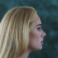 Adele Announces Initial 2022 Concert Dates Photo