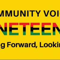 Free Juneteenth Discussion to Launch NSU Art Museum's New Community Voices Program Photo