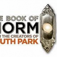 THE BOOK OF MORMON Portland Engagement Cancelled