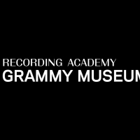 GRAMMY Museum Announces 'Celebrating Music With Pride' Panel Benefiting The GRAMMY Mu Photo