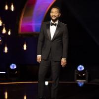 John Legend to Host the NBC GLOBAL CITIZEN PRIZE AWARDS Photo