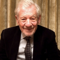 United Solo Announces Ian McKellen as the Winner of the 2020 United Solo Special Awar Photo
