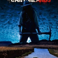 Horror Film THE CANYONLANDS Gets Trailer and Release Date Photo