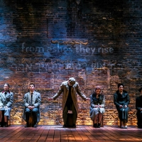 BWW Review: INDECENT Inspires Empathy & Connection at Theatrical Outfit Photo