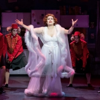 BWW Review: Performance Now's DROWSY CHAPERONE Is Nowhere Near Tired Photo