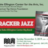 Performance Series Honoring Jazz Great Duke Ellington Continues At Birdland Jazz Club