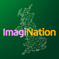 Last Chance to Submit For ImagiNation Storytelling Project Photo