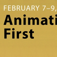 FIAF Announces 2020 Animation First Festival