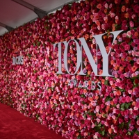 Breaking: Tony Awards Will Take Place 'In Coordination with the Re-Opening of Broadwa Photo