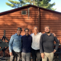 Spruce Peak Arts Announces Winter Concert Series Photo