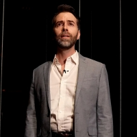 BWW Review: Porchlight Music Theatre's NEW FACES SING BROADWAY 1961 Photo