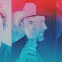 The Dream Syndicate Share Video For New Single 'The Longing'