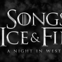 SONGS OF ICE AND FIRE: A NIGHT IN WESTEROS at Feinstein's/54 Below