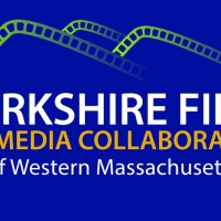 Marilyn Atlas Will Host a Virtual Screenwriting Workshop With Berkshire Film and Medi Photo