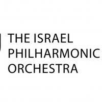 Suspected Cyber Attack Halts Israel Philharmonic Orchestra's Virtual Gala Photo