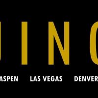 Jing Las Vegas To Host Wine Tasting Tuesdays, Beginning February 23