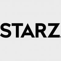 Starz Names Christina Davis President, Original Programming Photo