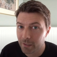 VIDEO: Noah Bean Recites a Speech From LOVE'S LABOR'S LOST as Part of The Old Globe's Photo