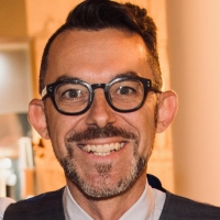 Meet the Sommelier: Christian Ferrulli of CARDONCELLO DIVINO in NYC