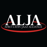 The Afro Latin Jazz Alliance Reaches Crowd-Funding Goal of $100,000, To Benefit New Y Photo