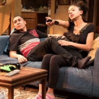 Rattlestick Playwrights Theater To Sell Tickets to View-At-Home Recordings of THE SIBLINGS PLAY