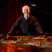 Max Lifchitz Presents Chromatic Fantasies and More at the Marc A. Scorca Hall of the National Opera Center