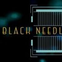 John Fryer's Black Needle Noise Project Releases New Single 'Machine' Photo
