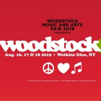 Woodstock 50 Festival is Cancelled Photo