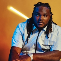 TEE GRIZZLEY + BIG SEAN Join Forces For 'Trenches' Music Video Photo