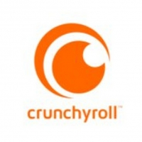 HBO Max and Crunchyroll Team to Bring Fans More Anime