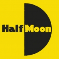 Half Moon Theatre Offers Families Free Access to Children's Theatre Online