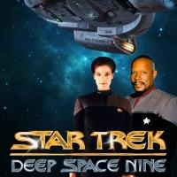 Aron Eisenberg, Best Known For His Role on STAR TREK: DEEP SPACE NINE, Dies at 50 Photo