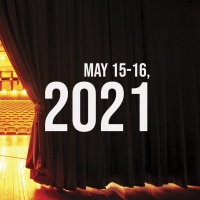 Virtual Theatre This Weekend: May 15-16- with Laura & Linda Benanti, and More! Photo