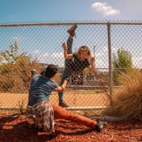 La Jolla Playhouse Announces Five New Digital Without Walls (WOW) Projects Photo